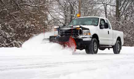 Snow Plowing Snow Removal Plowing Marshfield Wi 54449